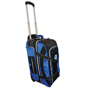 Taylor Ultimate Trolley Bag