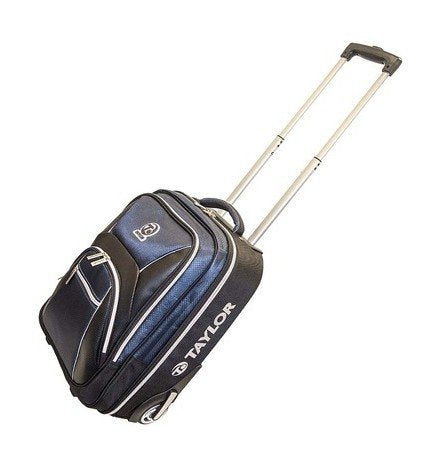 Taylor Club Tourer Bag