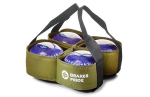 Drakes Pride 4 Bowl Carrier