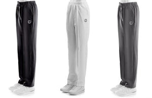 Drakes Pride Ladies Sports Trousers