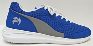 Henselite Sports Shoes - HM74 Gents