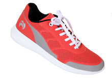 Load image into Gallery viewer, Henselite Sports Shoes - HM74 Gents