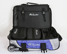Load image into Gallery viewer, Henselite Pro Trolley Bag