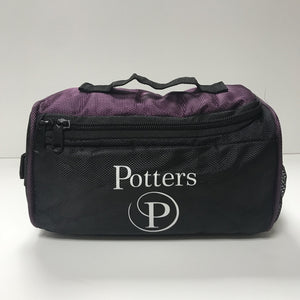 Exclusive Potters 2 Bowl Bag