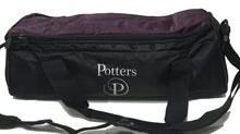 Load image into Gallery viewer, Exclusive Potters 4 Bowl Bag