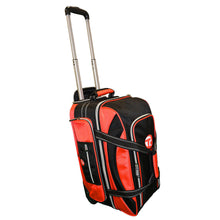 Load image into Gallery viewer, Taylor Ultimate Trolley Bag