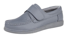 Load image into Gallery viewer, Velcro Unisex  Shoe