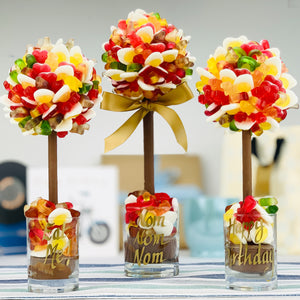 Haribo® Sweet Tree