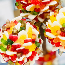 Load image into Gallery viewer, Haribo® Sweet Tree