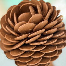 Load image into Gallery viewer, Cadbury Buttons® Sweet Tree