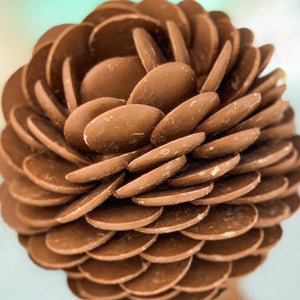 Cadbury Buttons® Sweet Tree