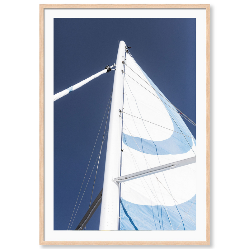 Kauai Ocean and Sand Set of 2