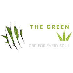 The Green Claw