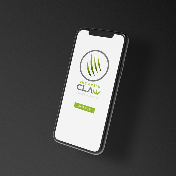 Green Claw Online