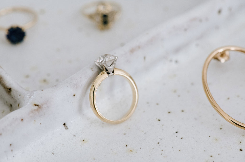 The Heirloom Service | Process & Frequently Asked Questions featured image
