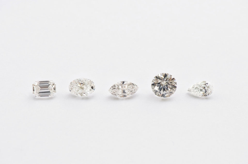 Everything you need to know about Laboratory Grown Diamonds featured image