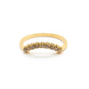 Tilly Ring | Diamonds