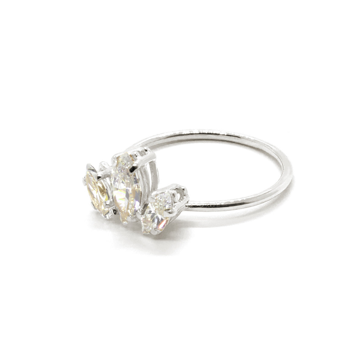 ne pleaae your of wedding rings marquis weddingbee show carat beautiful marquise