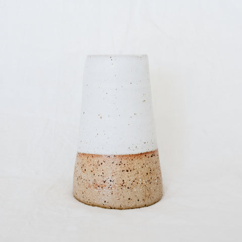Ruby Robinson | Mountain Vase