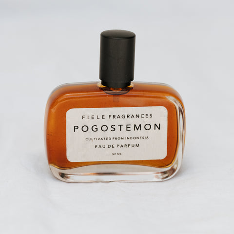 Fiele Fragrance | Pogostemon