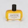 Fiele Fragrance | Santalum