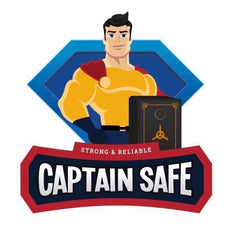 Captain Safe