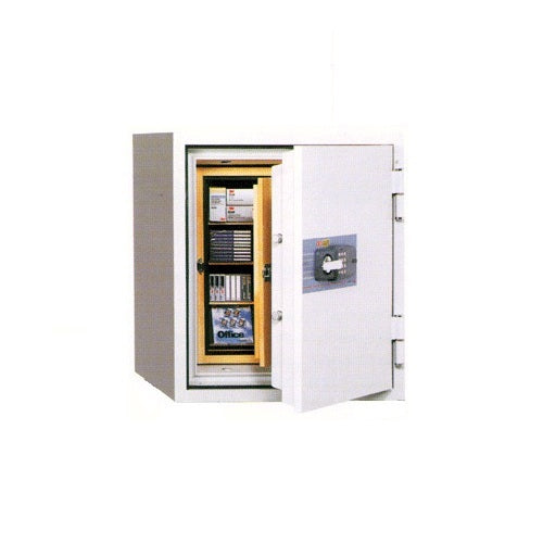 CMI Safes - 825Ds-D Data Cabinet