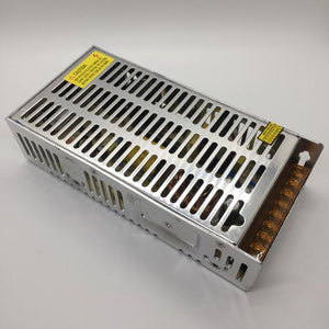 12v 250 Watts Switching Power Supply