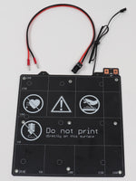 Replacement Heatbed for Original Prusa Mini