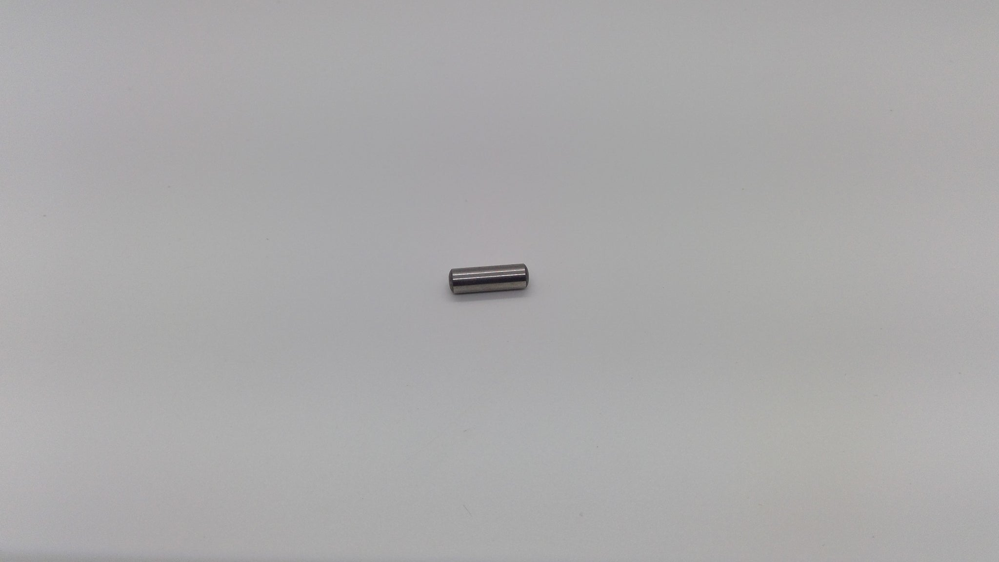 5mm x 15.8mm Dowel pin