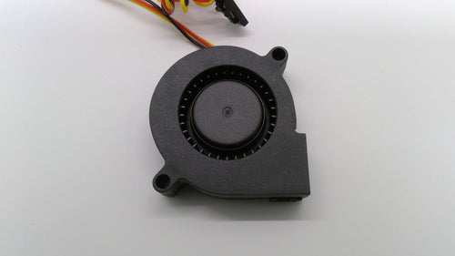 LDO Part Cooling Fan for MK3S/MK2.5S