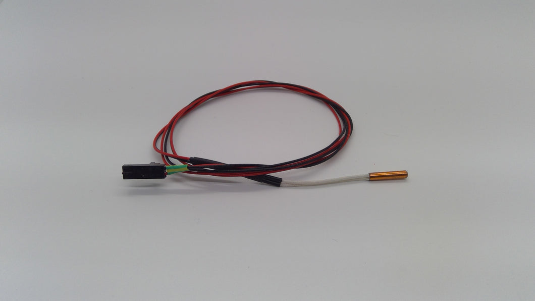 Replacement Hotend thermistor for MK3, MK2.5 and MK2S
