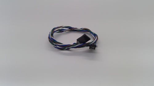 MMU2 Data Cable for MK3 and MK2
