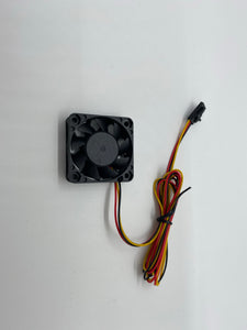 OEM3D Hotend Cooling Fan for MK3S/MK2.5S
