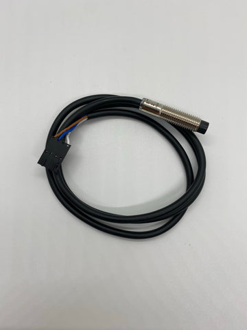 P.I.N.D.A 2 Inductive Probe Replacement