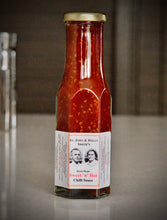 "Load image into Gallery viewer, ""Sweet 'n' Hot"" Chilli Sauce"
