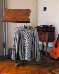 Men' knitwear designs
