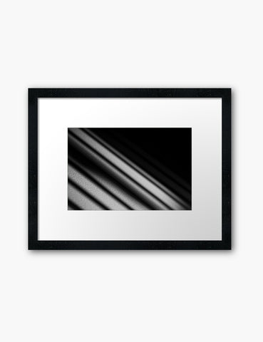 LIGHT AND SHADOW. Black and white photography. Abstract, minimalist printable wall art. - PAPER MOON Art & Design