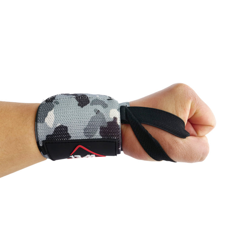 1RM Wrist Support (Launch Price 🔥)