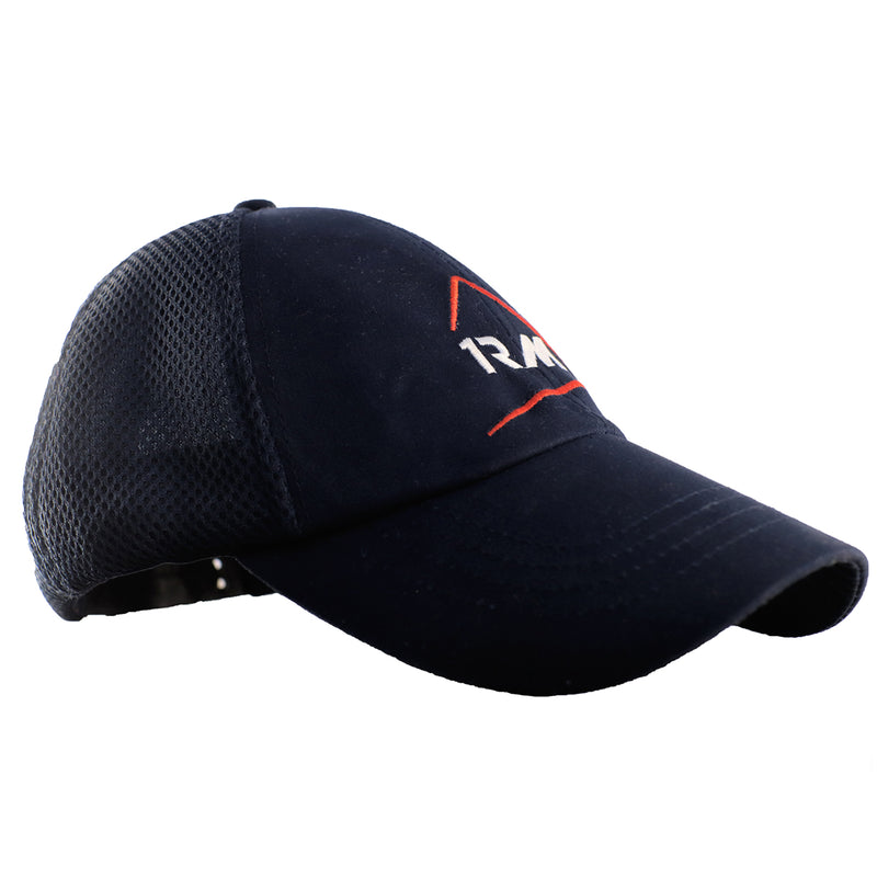 1RM Training Cap (Blue)