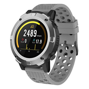 "Smartwatch Denver Electronics SW-660 1,3"" AMOLED GPS 500 mAh (3 Colores)"