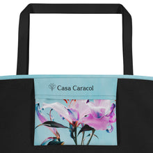 Load image into Gallery viewer, Tote Bag Clarissa
