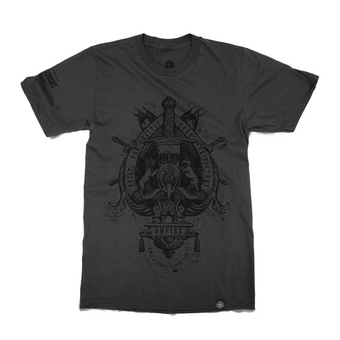 Empire Ace T-Shirt
