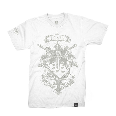 Empire Joker T-Shirt