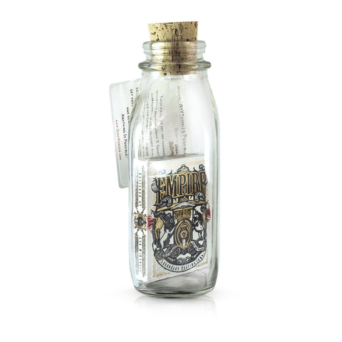 Empire AIP Bottle - Limited Ed.