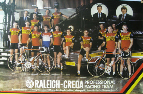 TI-RALEIGH-CREDA-professional-racing-team