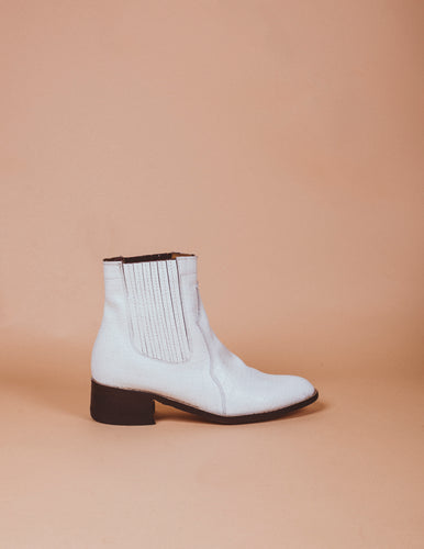 Blanchet Boots