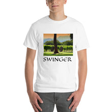 Load image into Gallery viewer, Clothing - Short Sleeve T-Shirt