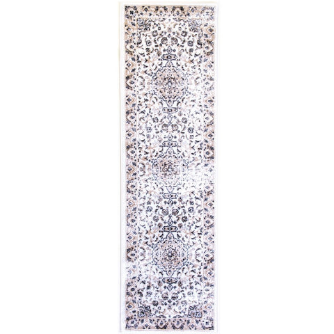 Rug Windsor Bloom - 70 x 250cm