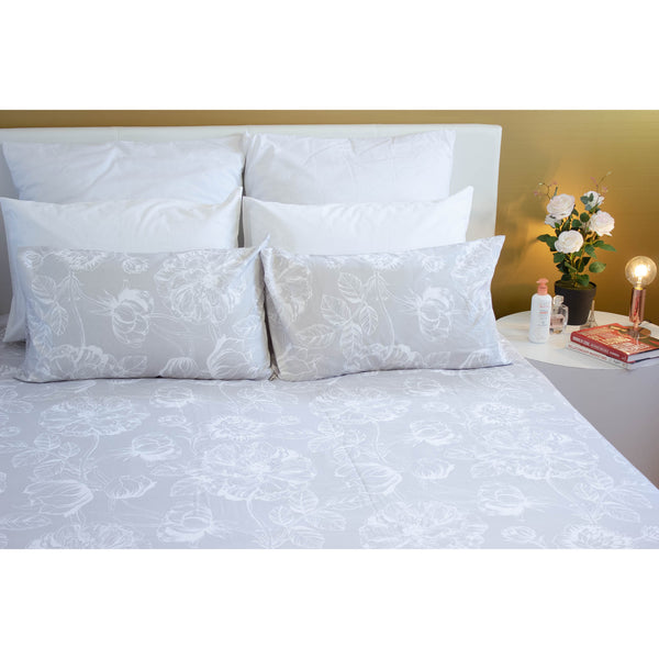 Duvet Cover Set - French Riviera - Queen
